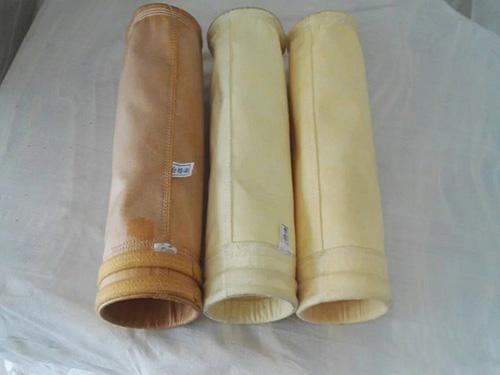 高温除尘器布袋